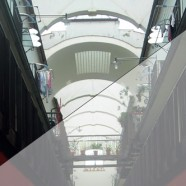 Inaugurazione del Parco Urbano dell'Innovazione del Comune di Firenze
