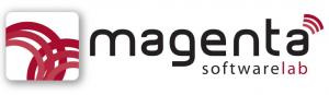 www.magentalab.it